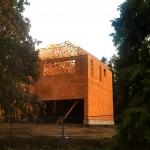 Building-in-Development-12