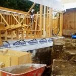 Building-in-Development-2
