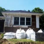 Building-in-Development-3