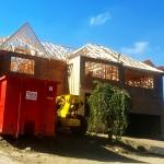 Building-in-Development-5