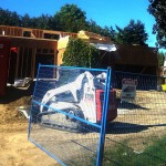 remodeling-in-Development-14
