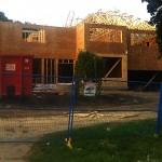 renovation-in-Development-10