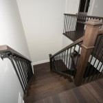 second floor (2)