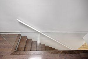 railings design